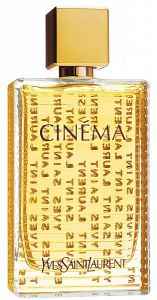 Yves Saint Laurent Cinema EDP (90mL)