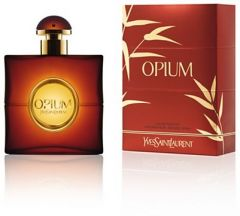 Yves Saint Laurent Opium EDT (30mL)