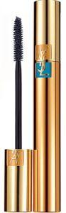 Yves Saint Laurent Mascara Volume Effet Faux Cils Waterproof (6,9mL) 01 Charcoal Black