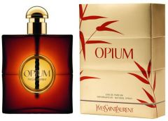Yves Saint Laurent Opium 2009 EDP (50mL)