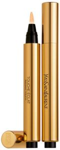 Yves Saint Laurent Touche Eclat (2,5mL)